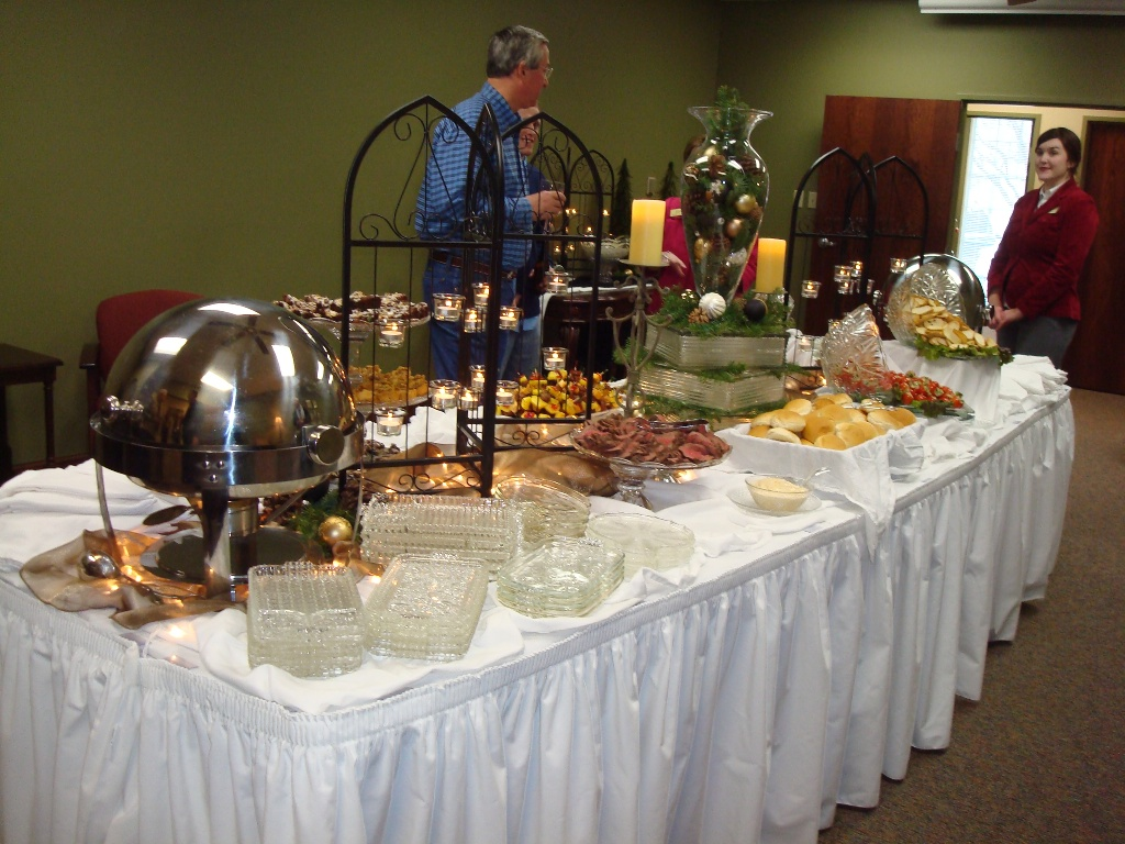 Very Best Buffet Table 1024 x 768 · 304 kB · jpeg